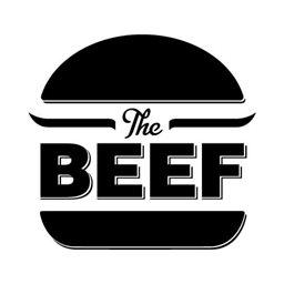 The beef bern welle 7